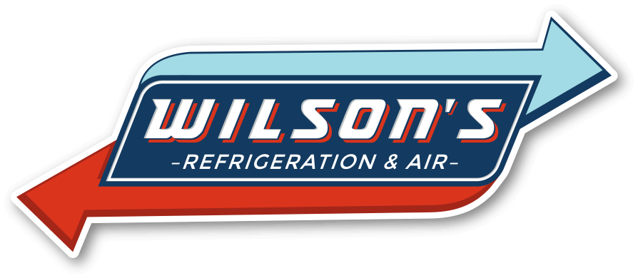 Wilsons Refrigeration and Air