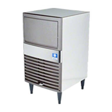Refrigeration Ice Machine