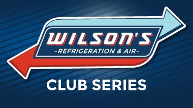 Wilson's Club Series Video Thumbnail