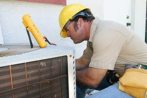 IS THERE A BEST TIME TO BUY AN HVAC SYSTEM?